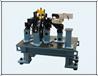 Eszterga-automaták ember nélküli termeléshez