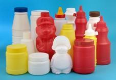 Articole de plastic