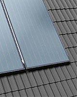 Panou solar plan Bosch Solar 7000TF FKT-1W