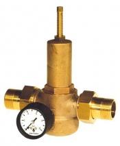 Reductor presiune bronz