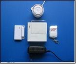 Alarma wireless AW01