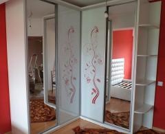 Mobilier dormitor
