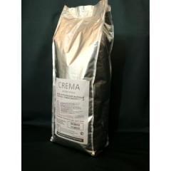 Cafea naturala boabe