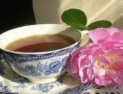 Ceai pentru afectiuni ale sistemului nervos