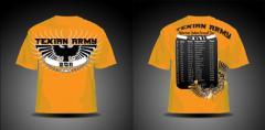 Design tricou
