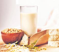 Ingrediente si aditivi alimentari, enzime si