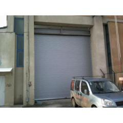 Rulouri garaje / ferestre