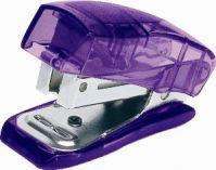 Capsator plastic transparent