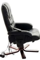 Scaune birou cu masaj SH35