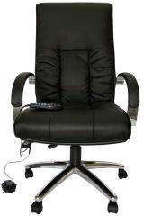 Scaune de birou cu masaj OFF930