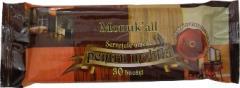 Monuk All servețele umede pentru mobilă