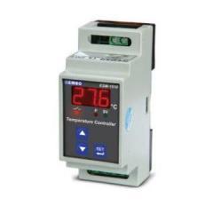 Regulator digital de temperatura ESM-1510
