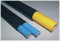 Protectie PVC