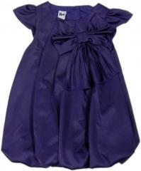 Robes d'enfants