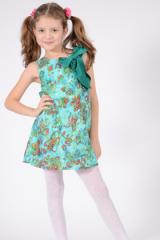 Exclusive dresses for girls