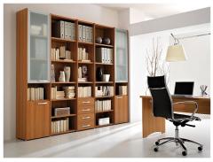 Mobilier pentru sali de conferinte sau birouri