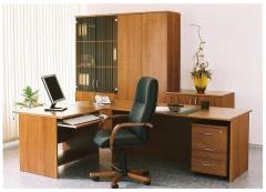 Mobilier pentru birou