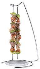 Frigaruie Kebab