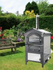 Household Convection ovens