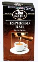 Cafea Squella Exprosso Bar