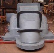 Designs welded