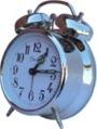 Hourly mechanisms
