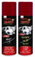 Maxi Spray MAT