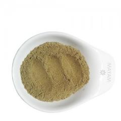Colorant Henna blond, 100 gr