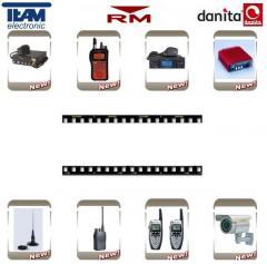 Statii pentru camioane,microbuze,masini