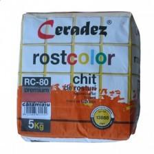 Chit Rosturi RC-80