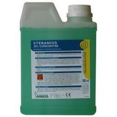 Steranios 20% - Sterilizant la rece