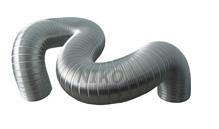 Tuburi aluminiu