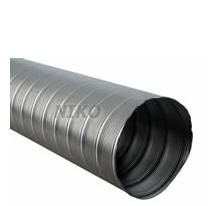 Tuburi flexibile din inox cu pereti simpli