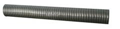 Tuburi flexibile din inox cu pereti dubli