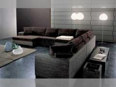 Set mobilier sufragerie