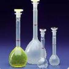 Polyprophylene raw materials