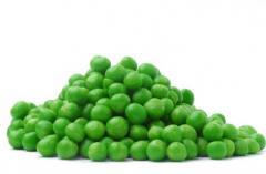 Mazare verde