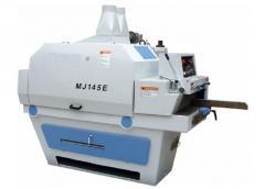 Ferastrau circular multilama Typ MJ 145 E