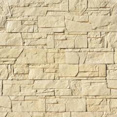 Piatra ornamentala Sandstone KAM