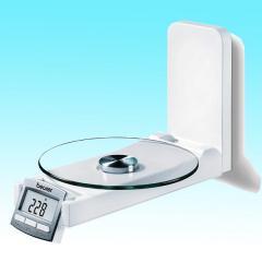 Weights for kitchen