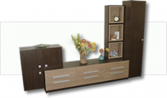 Mobilier Doina sufragerie