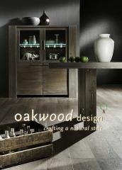 Design Oak