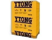 Blocuri de beton Ytong