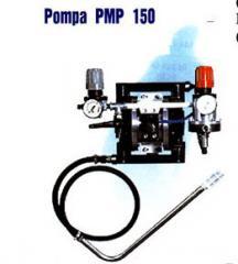 Pompa PMP 150
