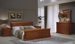Dormitor Mirela