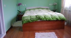 Mobilier dormitoare