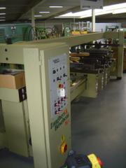 ZANGHERI&BOSCHETTI ZANGHERI&BOSCHETTI Dispozitiv pentru dibluire si gaurire