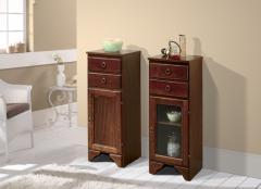 mobili bagno savini due | sweetwaterrescue - Arredo Bagno Savini