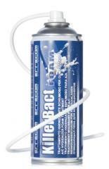Spray antibacterian