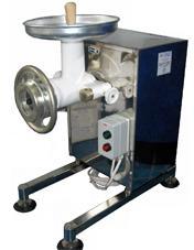 Machines for kitchen universal